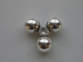 metalen tussenstukjes 18x7mm 117465/0620