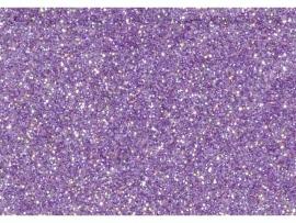 8105 330- 7gram glitter fijn hologram sering