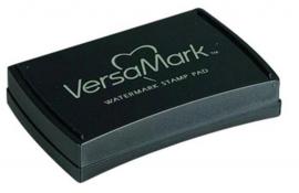 CE132015/5001- Versamark stempelkussen watermerk inkt