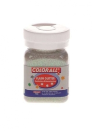 CE801502/0168- Colorall glitter iriswit 150ML / 95gram