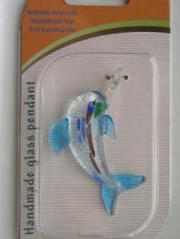12042-4202 glashanger dolfijn
