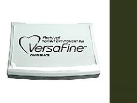 CE132015/7061- Versafine inktkussen olympia green