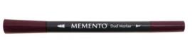 CE139201/4507- Memento marker elderberry PM-000-507