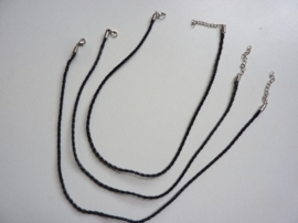 ketting / armband
