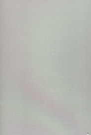 CE115640/0012- metaalmat -SHIM- voor de Nellie's Choice PressBoss