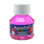 CE303500/5055- Collall AquaTint vloeibare waterverf 50ml pastelroze