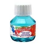 CE303500/5005- Collall AquaTint vloeibare waterverf 50ml pastelblauw