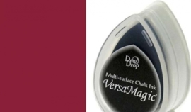 CE132020/1301- Memento dew drop inktkussen rhubarb stalk MD-000-301