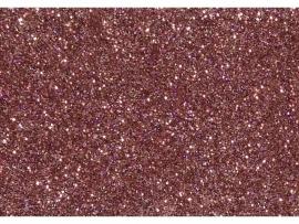 8105 315- 7gram glitter fijn hologram rood