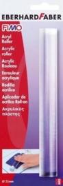 2152 201 - fimo acryl roller 21cmx25mm