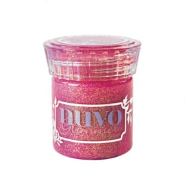 CE309906/0961- Nuvo glimmer paste 50ml - pink opal 961N