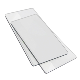 115666/0581- Big Shot PLUS accessory cutting pad standard