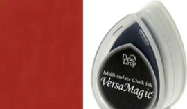CE132020/1201- Memento dew drop inktkussen morocco MD-000-201