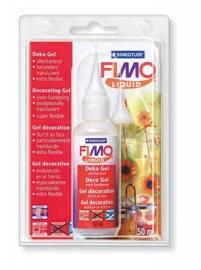 2152 206- Fimo liquid deco gel 50ML