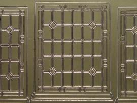 st328- ramen goud 10x20cm
