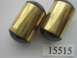 benen kraal 33x19mm 15515