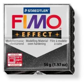 CE610303/5903- fimo effect 56gr stone stardust -903