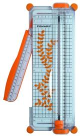 papier snijders-machines-apparaten