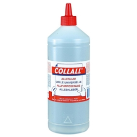 CE119575/1000- Collall universele alleslijm 1000ML