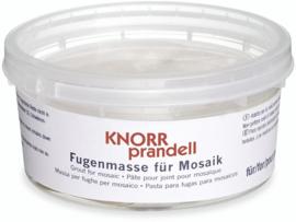 KN215233099- 200gram voegmiddel wit