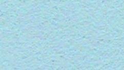 112500/0107- vilten lapje van 1mm dik en 20x30cm groot lichtgrijs