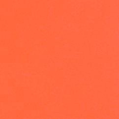 116252/0014- foamrubberplaat 20x30cm groot en 0.2cm dik oranje
