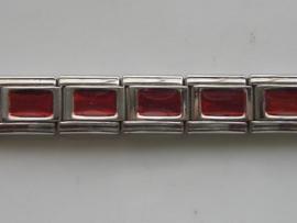 no.2 opruiming schakel voor schakelarmband