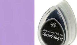 CE132020/1504- Memento dew drop inktkussen lulu lavender MD-000-504