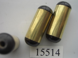 benen kraal 34x12.5mm 15514