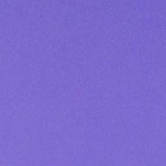 116252/0009- foamrubberplaat 20x30cm groot en 0.2cm dik paars