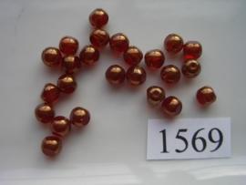 20 stuks 5.5x5mm 1569