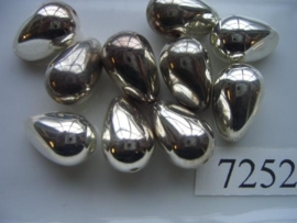 18x11.5mm 7252