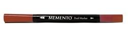 CE139201/4801- Memento marker potter`s clay PM-000-801
