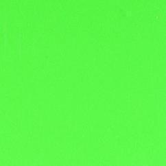 116252/0005- foamrubberplaat 20x30cm groot en 0.2cm dik groen