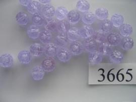 30 stuks 7x6.3mm 3665