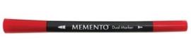 CE139201/4302- Memento marker love letters PM-000-302