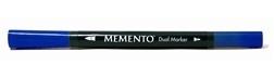 CE139201/4600- Memento marker danube blue PM-000-600