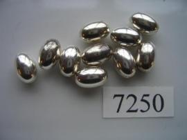 11.5x7.5mm 7250