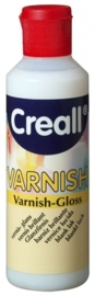 CE301605/1001- Creall Varnish - vernis glans 80ML