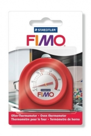 CE610305/0022- Fimo oventhermometer