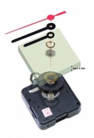 CE812303/3000- Pronty Quarts uurwerk