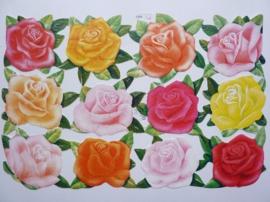 bloemen poëzie plaatjes