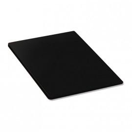 115666/0582- Big Shot PLUS premium crease pad standaard