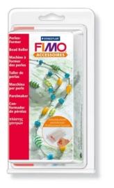 2152 126- Fimo bead roller 2 soorten