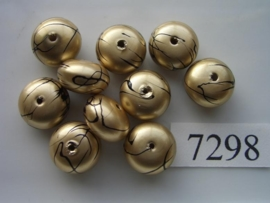 13x8mm 7298