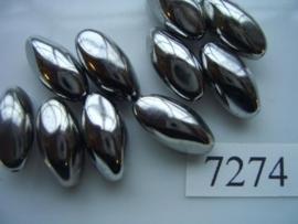19x9.5mm 7274