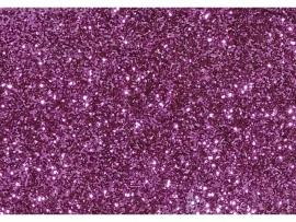 8105 224- 7gram glitter fijn pink