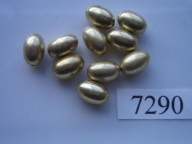 11.5x7.5mm 7290