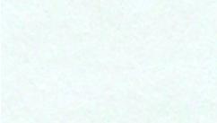 112500/0101- vilten lapje van 1mm dik en 20x30cm groot wit
