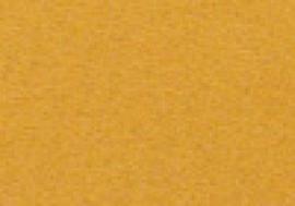 008441/0065- vilten lap van 4mm dik extra sterk 30x45cm maisgeel
